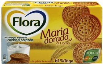 floracorazon